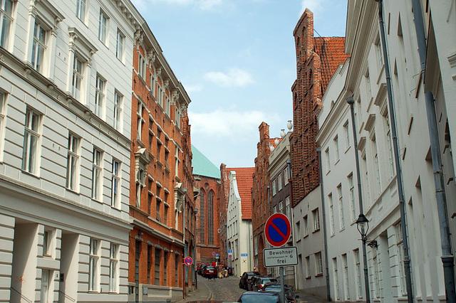 Lübeck70