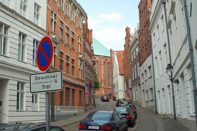 Lübeck71