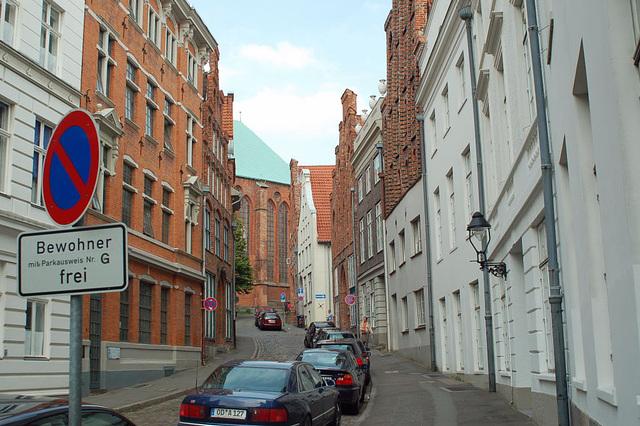 Lübeck72