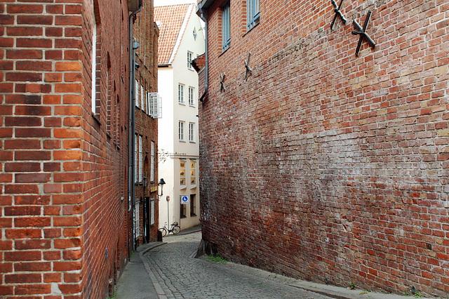 Lübeck73