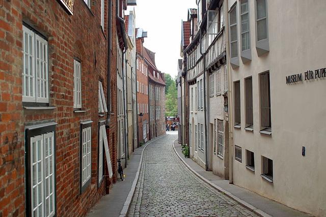 Lübeck78