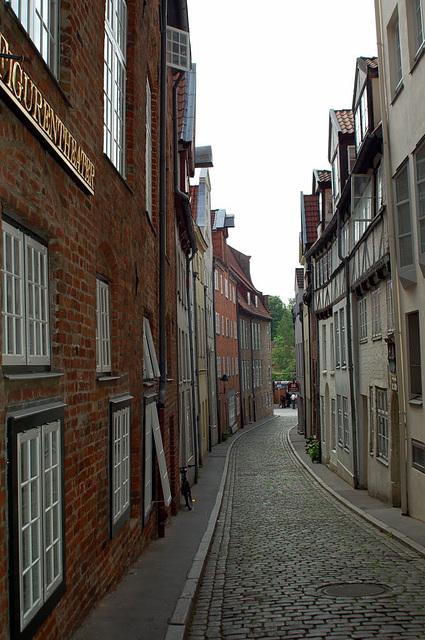 Lübeck79