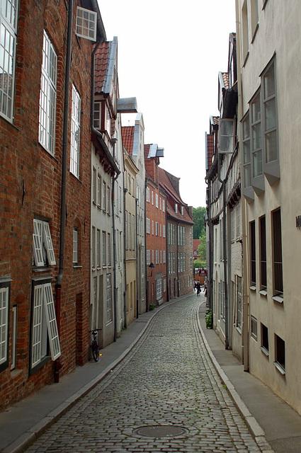 Lübeck80