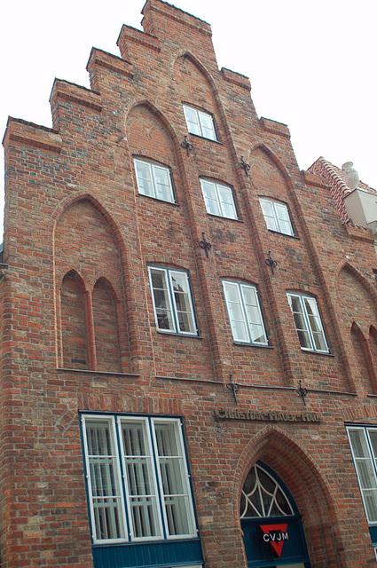 Lübeck84