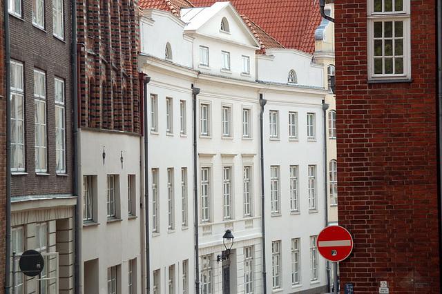 Lübeck85