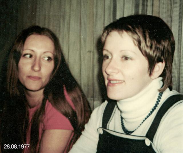 A & Ch.1977