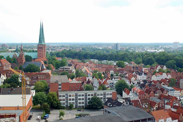 Lübeck86