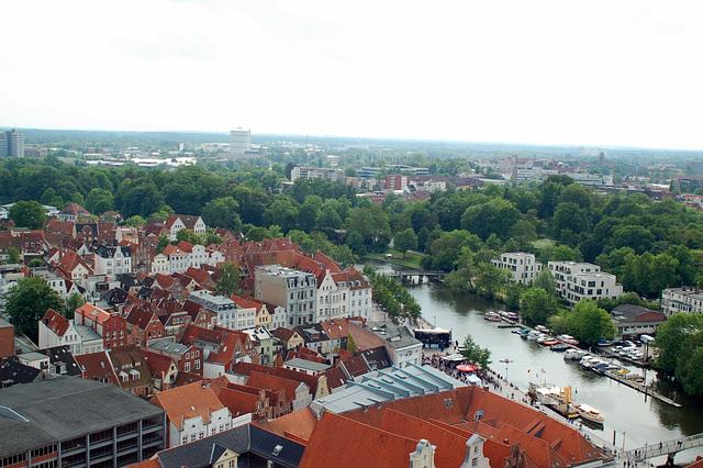 Lübeck87