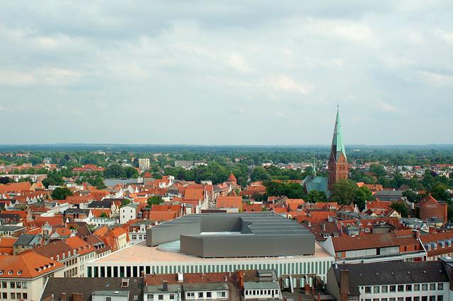 Lübeck88
