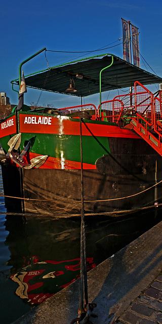Adelaïde-0454