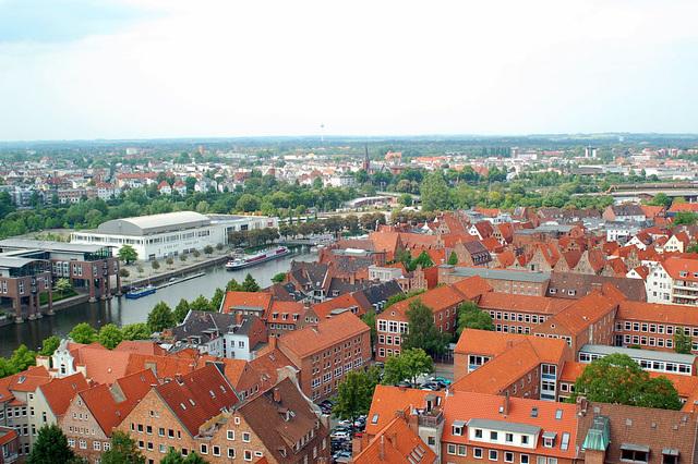 Lübeck92