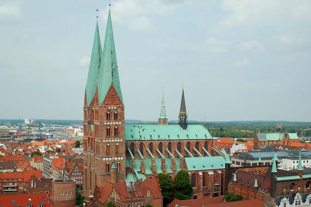 Lübeck93
