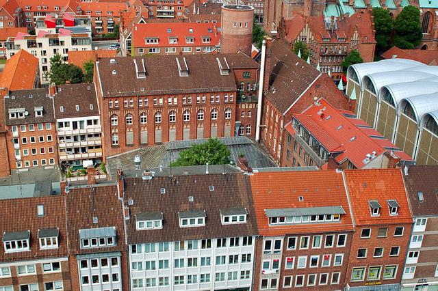 Lübeck94