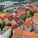 Lübeck95