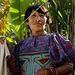 Kuna Woman : si belle !