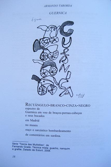 VIOLA DELTA, Volume XLVI, Mic Editors & Authors, February, 2009