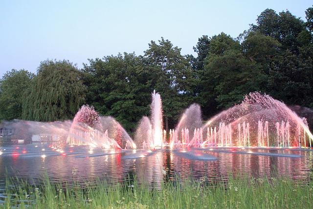 Wasserlichtspiele03