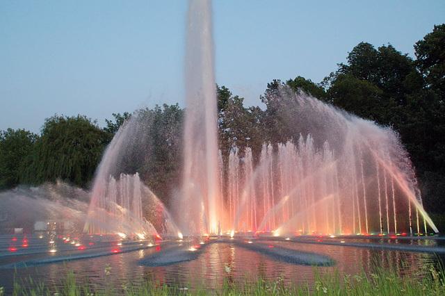 Wasserlichtspiele04