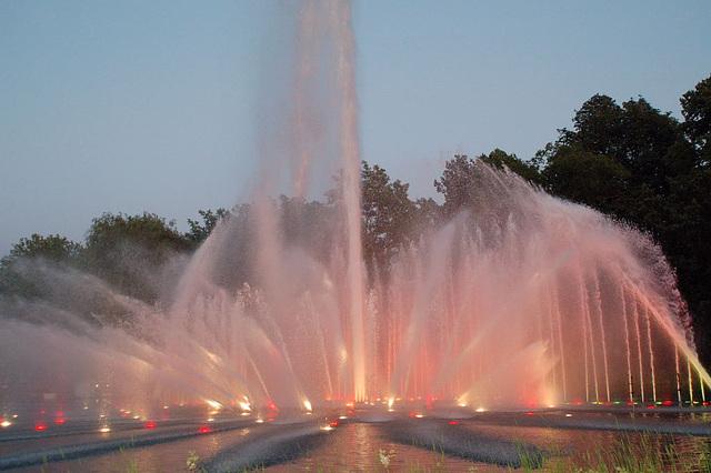 Wasserlichtspiele05