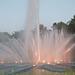 Wasserlichtspiele06