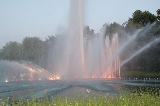 Wasserlichtspiele07