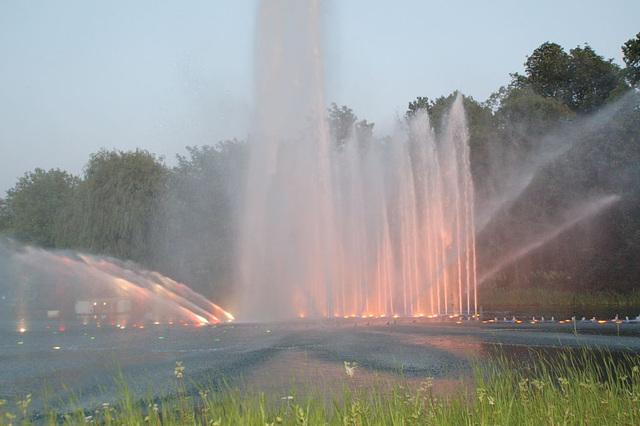 Wasserlichtspiele08