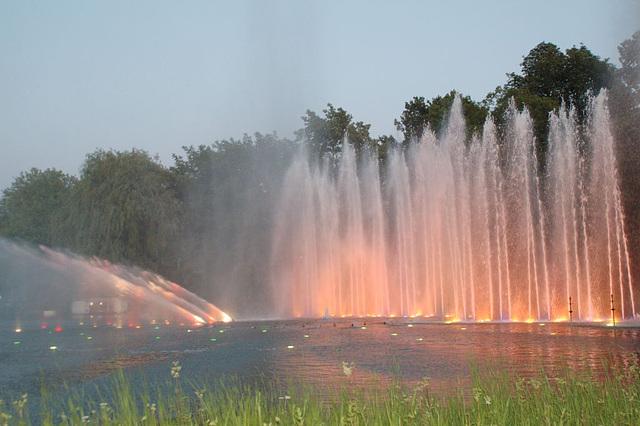 Wasserlichtspiele09