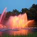 Wasserlichtspiele101