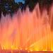 Wasserlichtspiele102