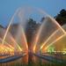 Wasserlichtspiele111