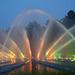 Wasserlichtspiele113