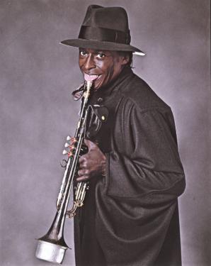 Miles Davis joue : If I were a Bell