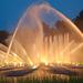 Wasserlichtspiele117