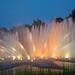 Wasserlichtspiele118