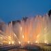 Wasserlichtspiele119
