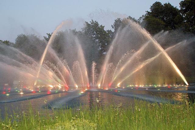 Wasserlichtspiele12