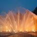 Wasserlichtspiele120
