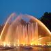 Wasserlichtspiele122