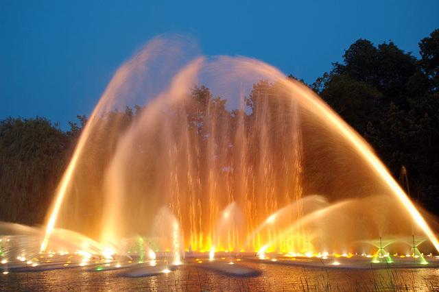 Wasserlichtspiele123