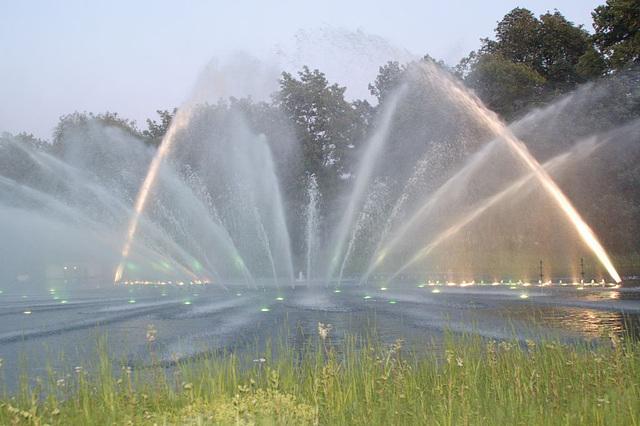 Wasserlichtspiele13