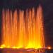 Wasserlichtspiele132