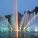 Wasserlichtspiele133