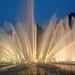 Wasserlichtspiele134