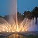 Wasserlichtspiele135