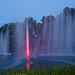 Wasserlichtspiele138