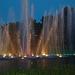 Wasserlichtspiele139
