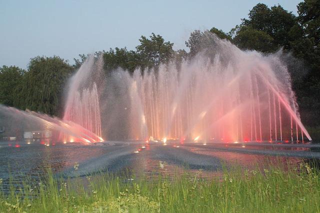 Wasserlichtspiele14