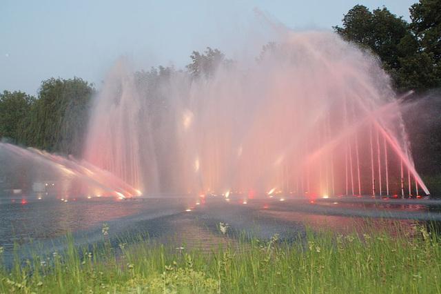 Wasserlichtspiele15