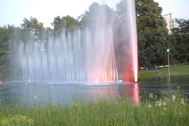 Wasserlichtspiele17