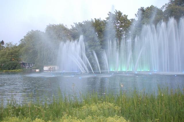 Wasserlichtspiele18